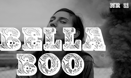 bellboobanner