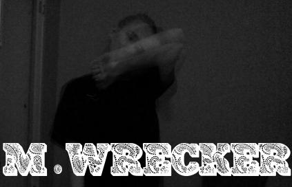 wreckerbanner