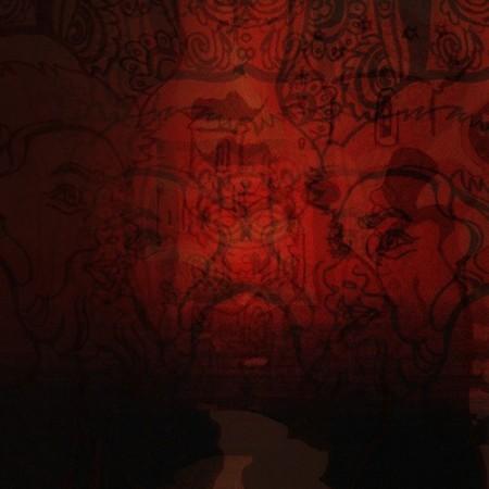 artworks-000060793753-xlkyt0-t500x500