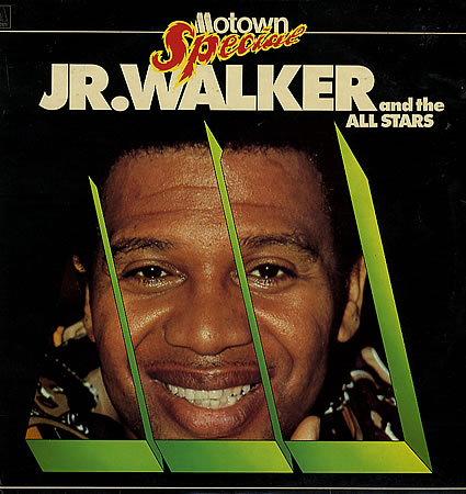 Junior+Walker+&+The+All+Stars+-+Motown+Special+-+LP+RECORD-348359