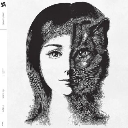 artworks-000064885521-ke1eye-t500x500