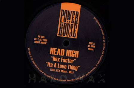 head-high-album