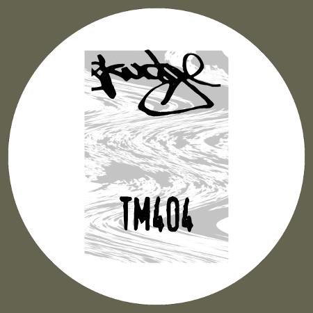 tm404-skudge