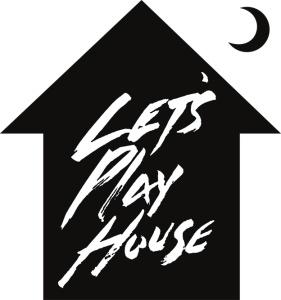 lph_house