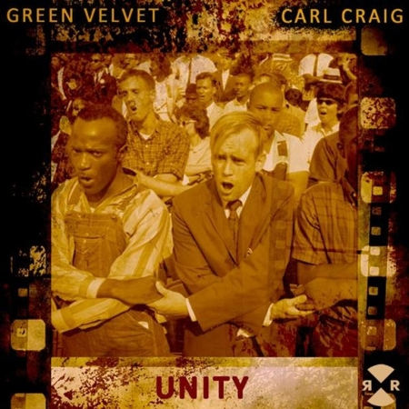 green-velvet-carl-craig-unity-cover-art