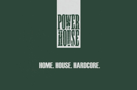 power-house-home-hardcore