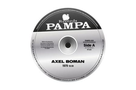 axelboman1979