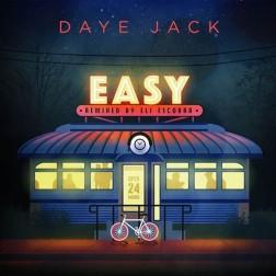 daye-jack-easy-remixed-by-eli-escobar-5857003-1444512238