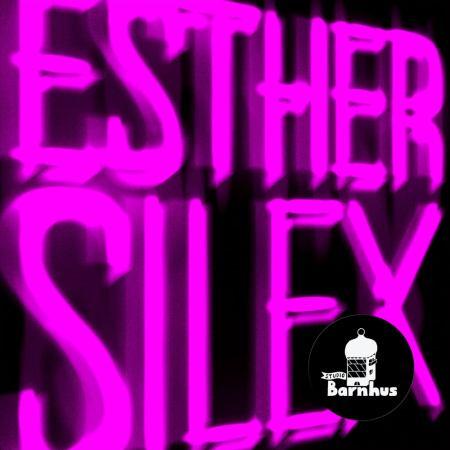 Esther+Silex+-+Pachamama+(BARN+034)+digital+artwork